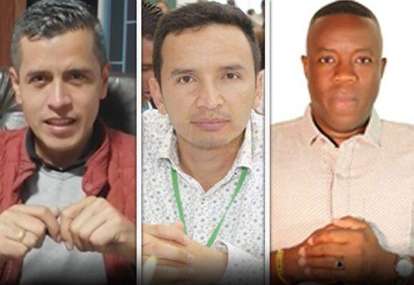 Los alcaldes de los 4 municipios de Colombia donde el COVID no ha llegado