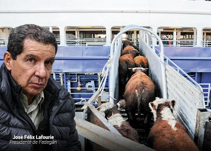 Rusia entre los países que más compra carne colombiana