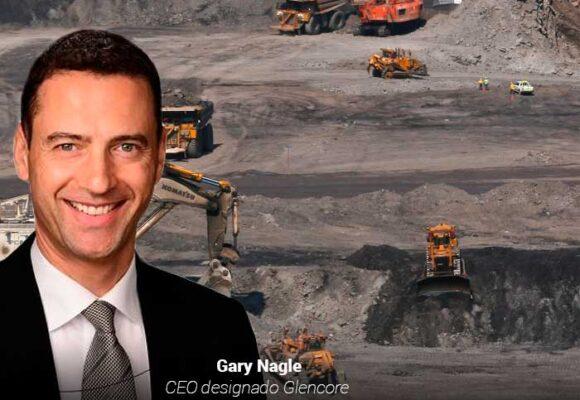 Empieza la partida de los mineros de Glencore: se van del Cesar