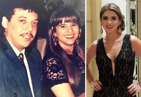 ¿Qué fue de la vida de la viuda de Juancho Rois?