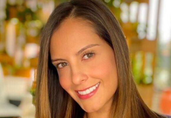 Laura Acuña, otra pérdida irreparable para el Canal RCN