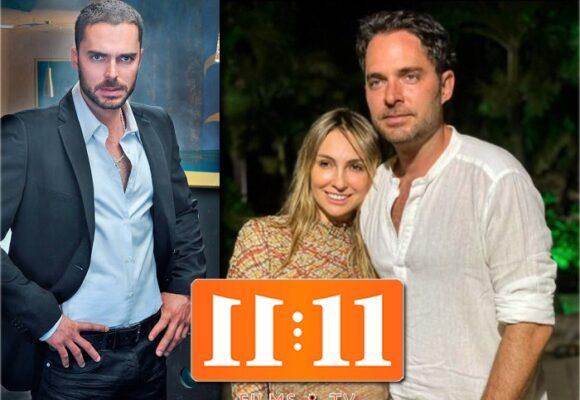 ¿Qué fue de la vida de Manolo Cardona, el actor más deseado de Colombia?