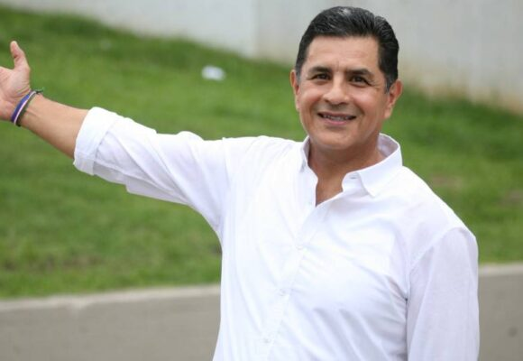 La Pulla no para de burlarse del alcalde de Cali