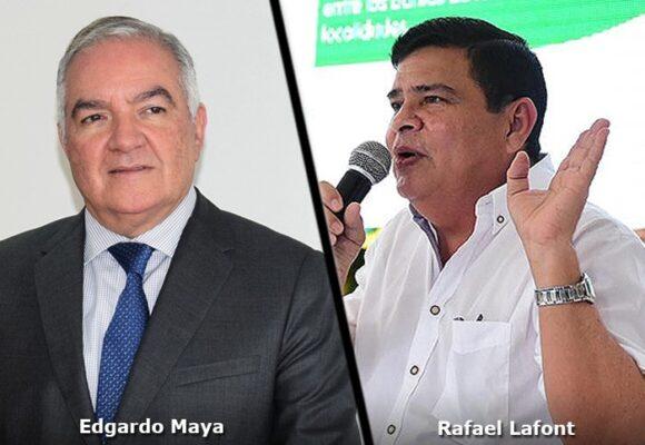Empieza la puja por el sucesor de Juan Carlos Henao en El Externado