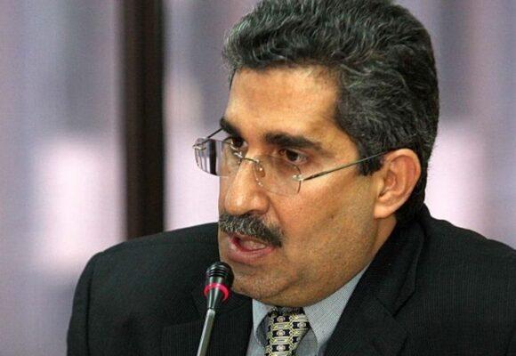 Salvador Arana mintiendo hasta en la JEP