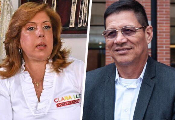 Frenazo del rector de Univalle a violencia contra las mujeres en la universidad