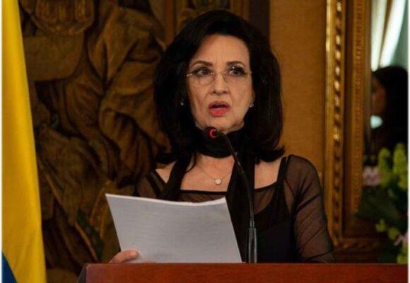 En vía de extinción las corbatas diplomáticas de los consulados honorarios colombianos