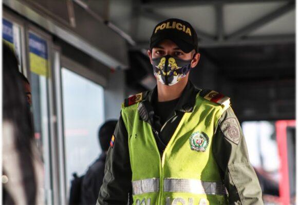 5.128 casos nuevos y 120 fallecidos más por COVID en Colombia