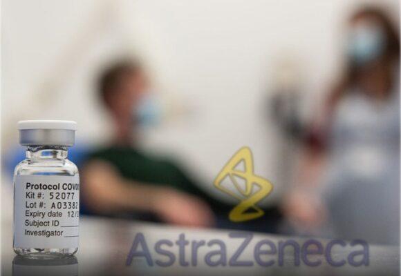 Europa retoma la vacunación con AstraZeneca