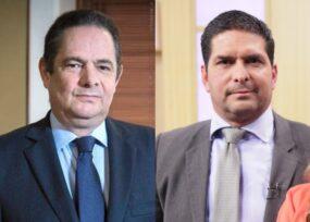 Vargas Lleras cuida sus cuotas en gobierno Duque, mantiene el 4/72