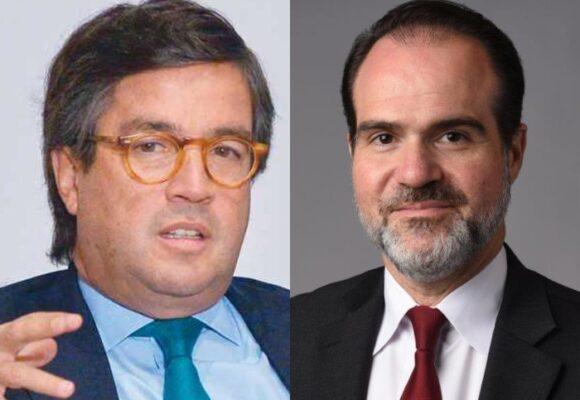 La Asamblea del BID que no pudo presidir Luis Alberto Moreno