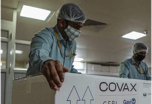 Covax, el invento de la OMS para que la vacuna Covid le llegue a los países pobres