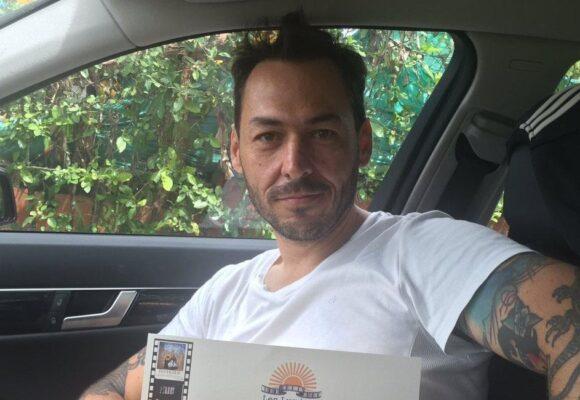 La felicidad de los enemigos de Uribe por premios a 'Matarife'