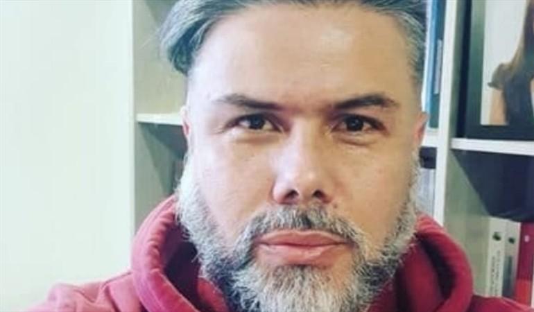 El funcionario de Claudia López que más criticó a Hollman renuncia por denuncias de acoso sexual