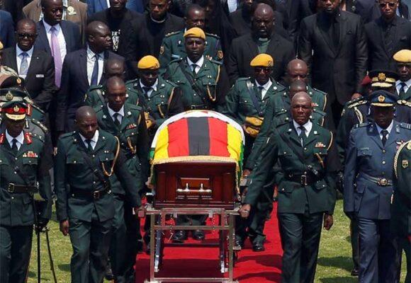 El autoritario presidente de Tanzania que lo mató el COVID, en el que no creía