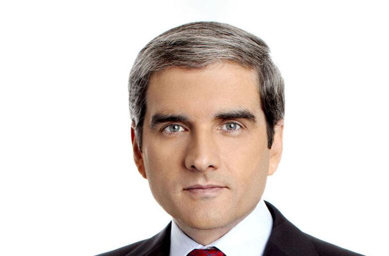 Félix de Bedout desenmascara al ministro de Defensa