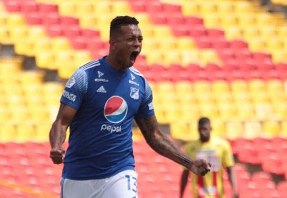El escándalo de Guarín lo retiraría definitivamente del fútbol