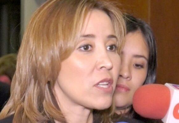 Lio entre fiscales alrededor del caso de Álvaro Uribe