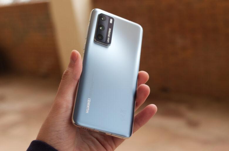 La estrepitosa caída de Huawei a nivel global causada por Google