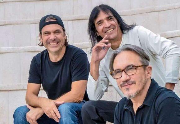 Lamento Boliviano y otras horrendas canciones del rock en español