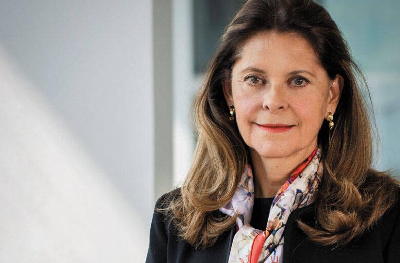 Destape de Timochenko sobre presuntas relaciones de Marta Lucia Ramirez con las AUC