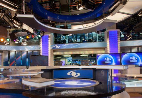 La rabia de los uribistas con Noticias Caracol