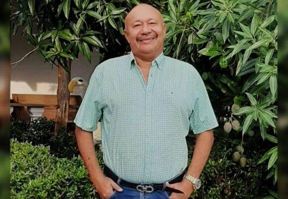 Por la verdadera memoria de Freddy Ramos