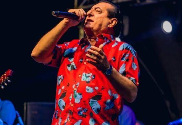 Canto vallenato