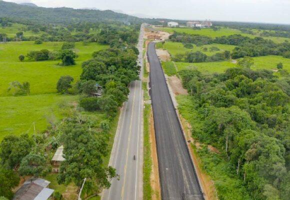 Doble calzada Villavicencio-Yopal: ¿está generando caos social y económico al sur de Casanare?