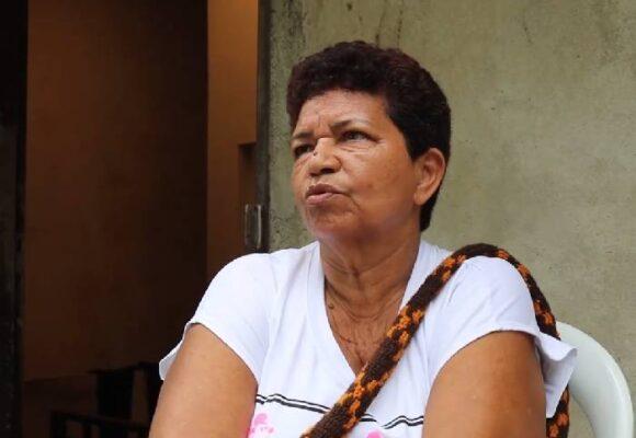 Sin tierras ni reparación, así siguen quienes padecieron la violencia en Currulao