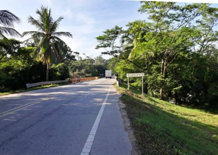 Aracataca (Magdalena), más allá de Macondo