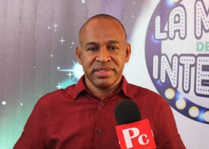 Ya está andando la revocatoria del alcalde de Puerto Tejada
