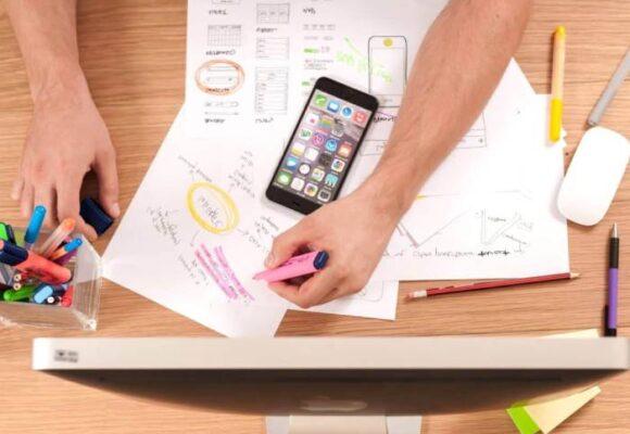 Marketing, un imán empresarial de clientes