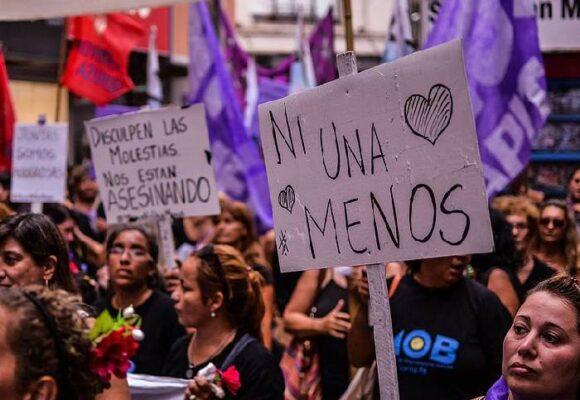 8 de marzo: igualdad y derechos, un largo camino por recorrer