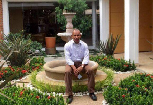 El alcalde de Puerto Tejada desvirtúa los argumentos de la revocatoria