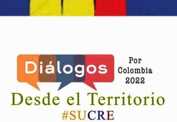 'Diálogos 2022', una iniciativa de la ciudadanía juvenil sucreña
