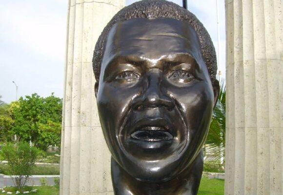 Benkos Biohó: 400 años de traición al pueblo afro