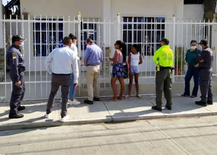 La apuesta de la Fiscalía contra el juego ilegal en Colombia