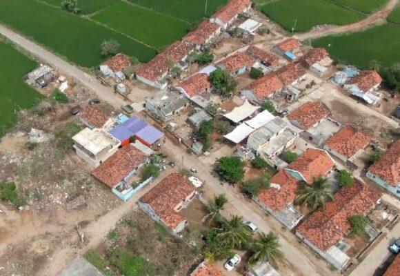 El préstamo del BID para aliviar las condiciones precarias de vivienda en Colombia