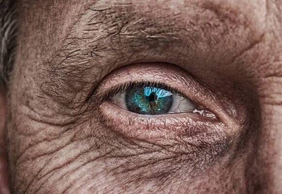 El que tenga ojos que vea
