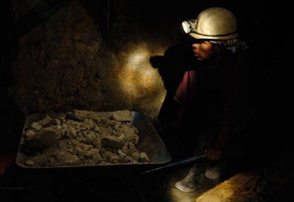 El caso que 1300 mineros de la Frontino Gold Mines quieren llevar a la CIDH