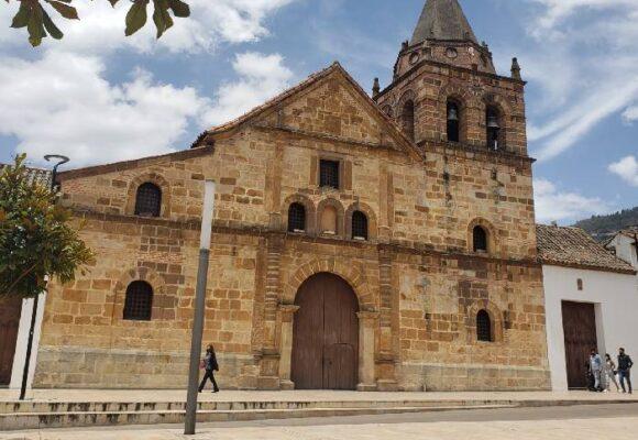 Pamplona, la ciudad de los mil títulos