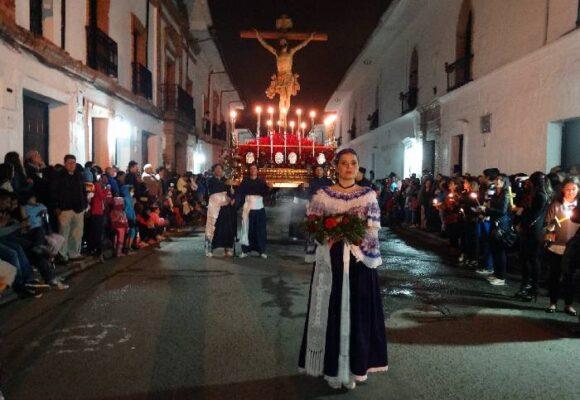 ¿Colombia es realmente un Estado laico?