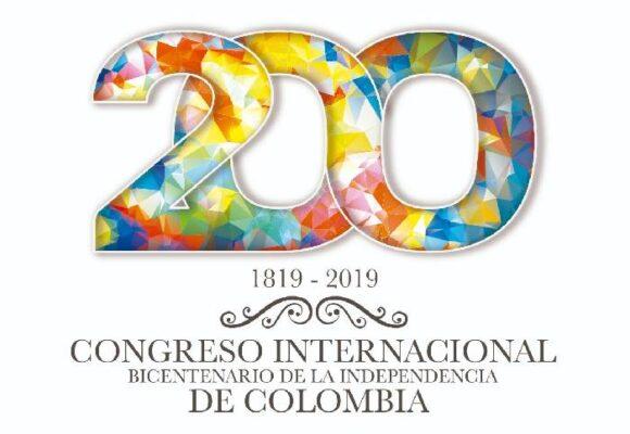 Ganó la ciudadanía: 'Memorias del Bicentenario 1819-2019' serán de acceso público