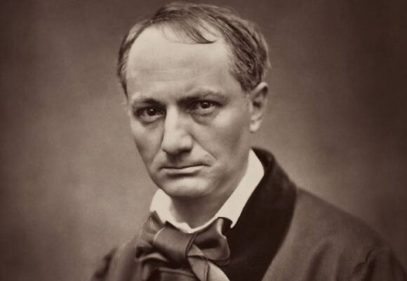 La maldición de Baudelaire