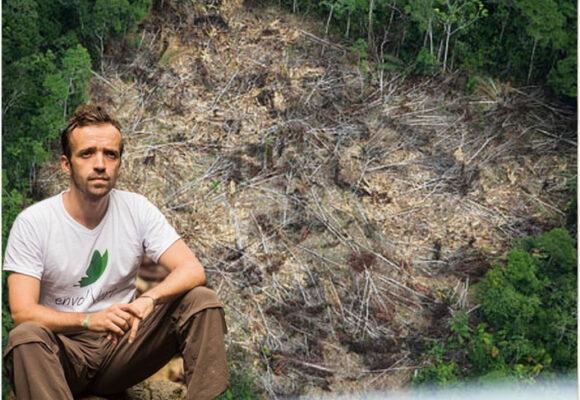 Deforestación en la Amazonía: ONG e indígenas demandan al Grupo Casino en Francia