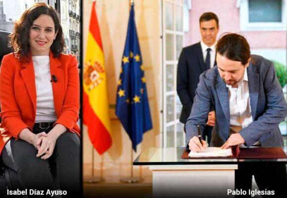 Sismo político en España: ¿Qué está en juego?