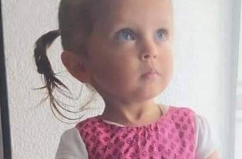 Carolina Galván y Nilson Díaz quedan libres en el caso de la niña Sara Sofía