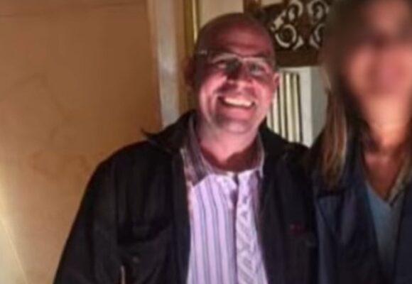El taxista héroe que fue asesinado por ladrones en Bogotá