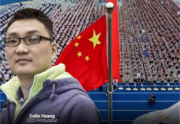 China, el primer país del mundo con más de 1.000 multimillonarios